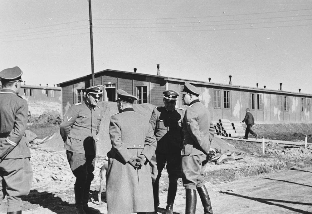 Buchenwald_Hinzert_SS_34560.jpg