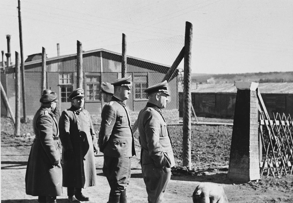 Buchenwald_Hinzert_SS_34561.jpg