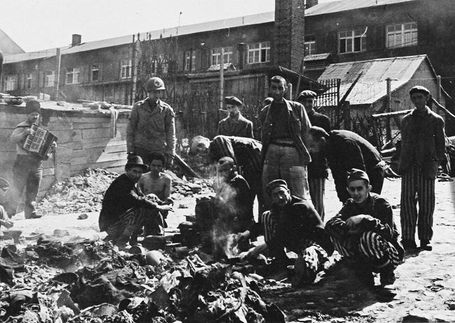 W-Buchenwald.jpg