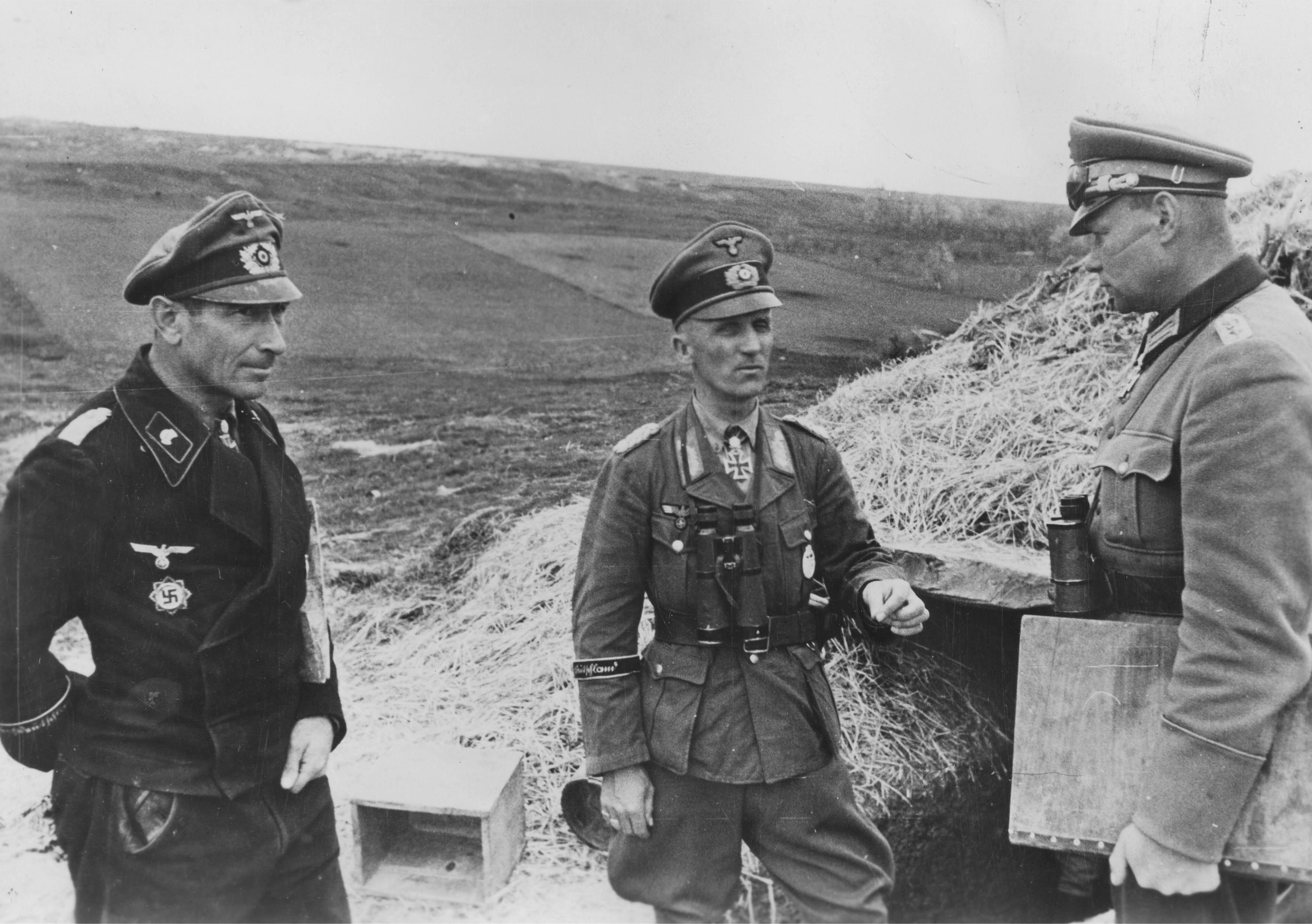 gd_1944.jpg