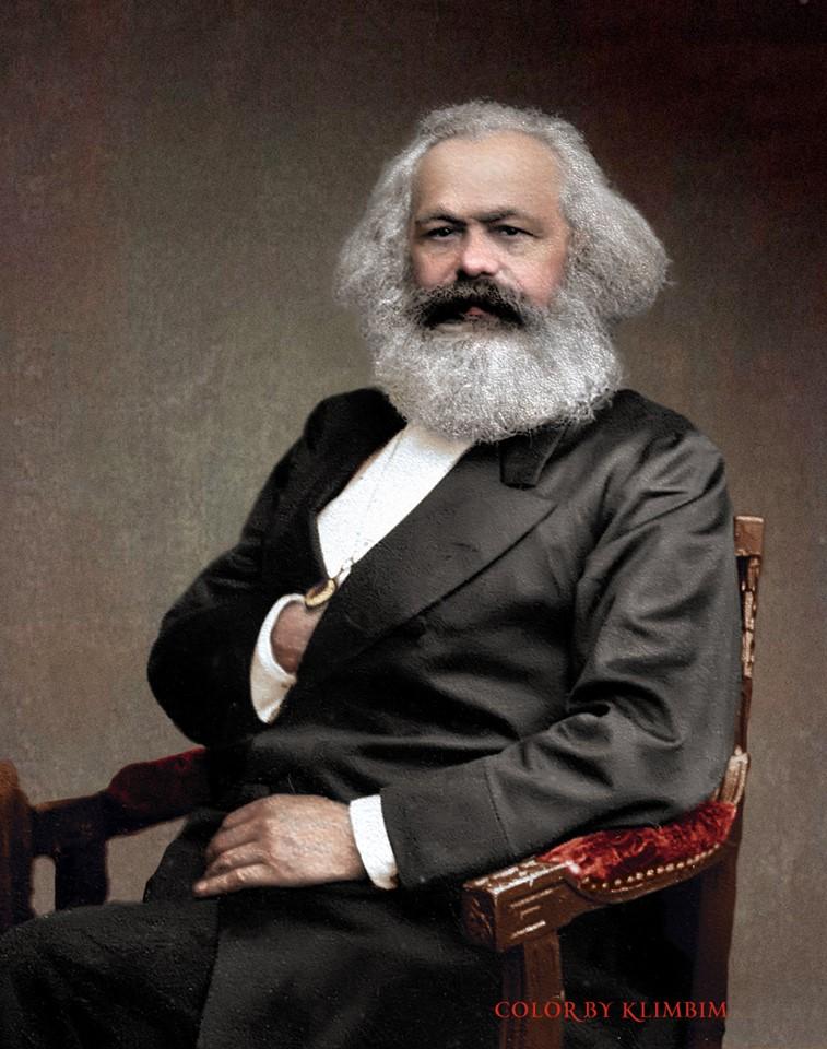 Теоретик социализма и практики.  ( 5 фото )