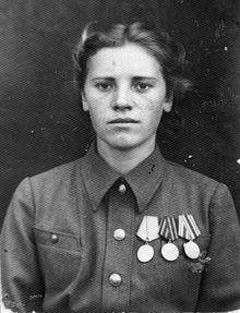 Mariya1948a.JPG