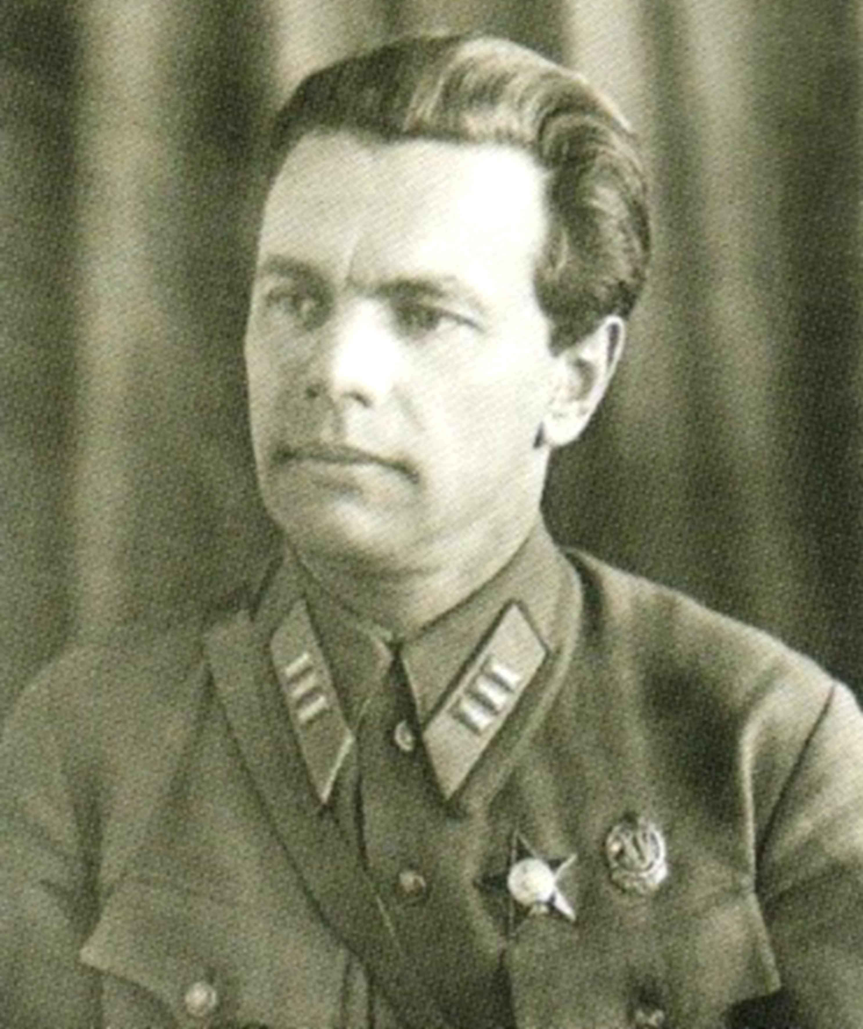 aleksandr-mixajjlovich-urusov.jpg