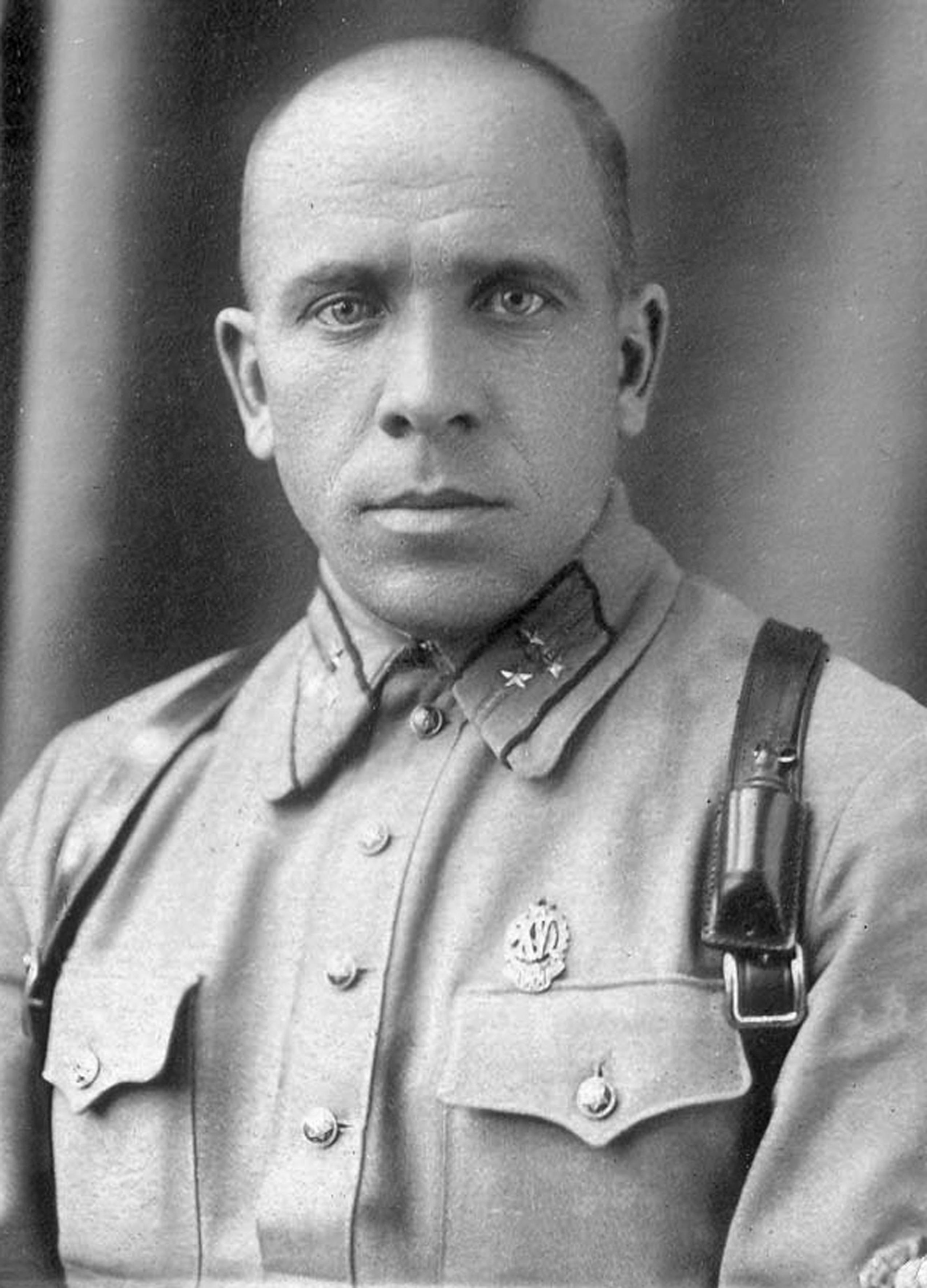 barshaev-fi-1937-god.jpg