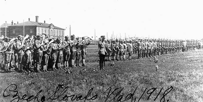 czech-troops_orig.jpg