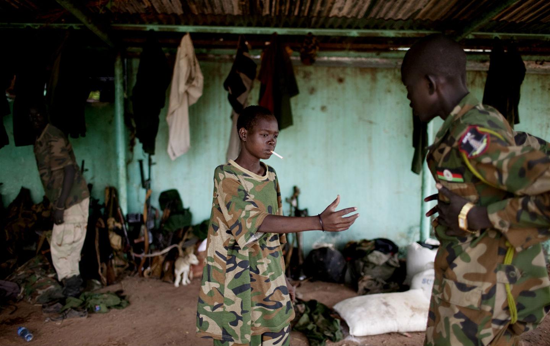 south_sudan_child_soldiers_ap_img.jpg