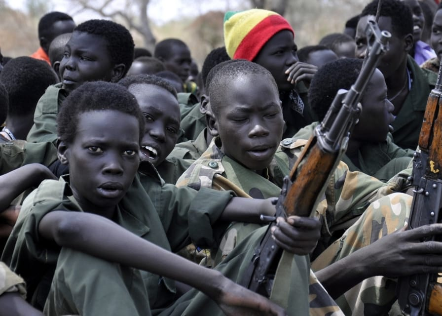 South-Sudanese-Cild-Soldiers-896x640.jpeg