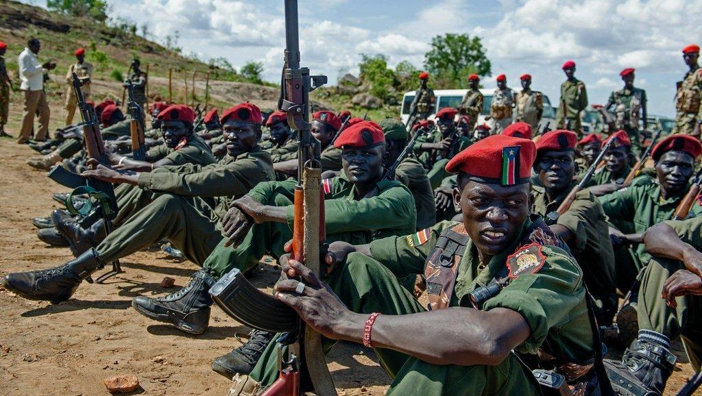 south-sudan-soldiers.jpg