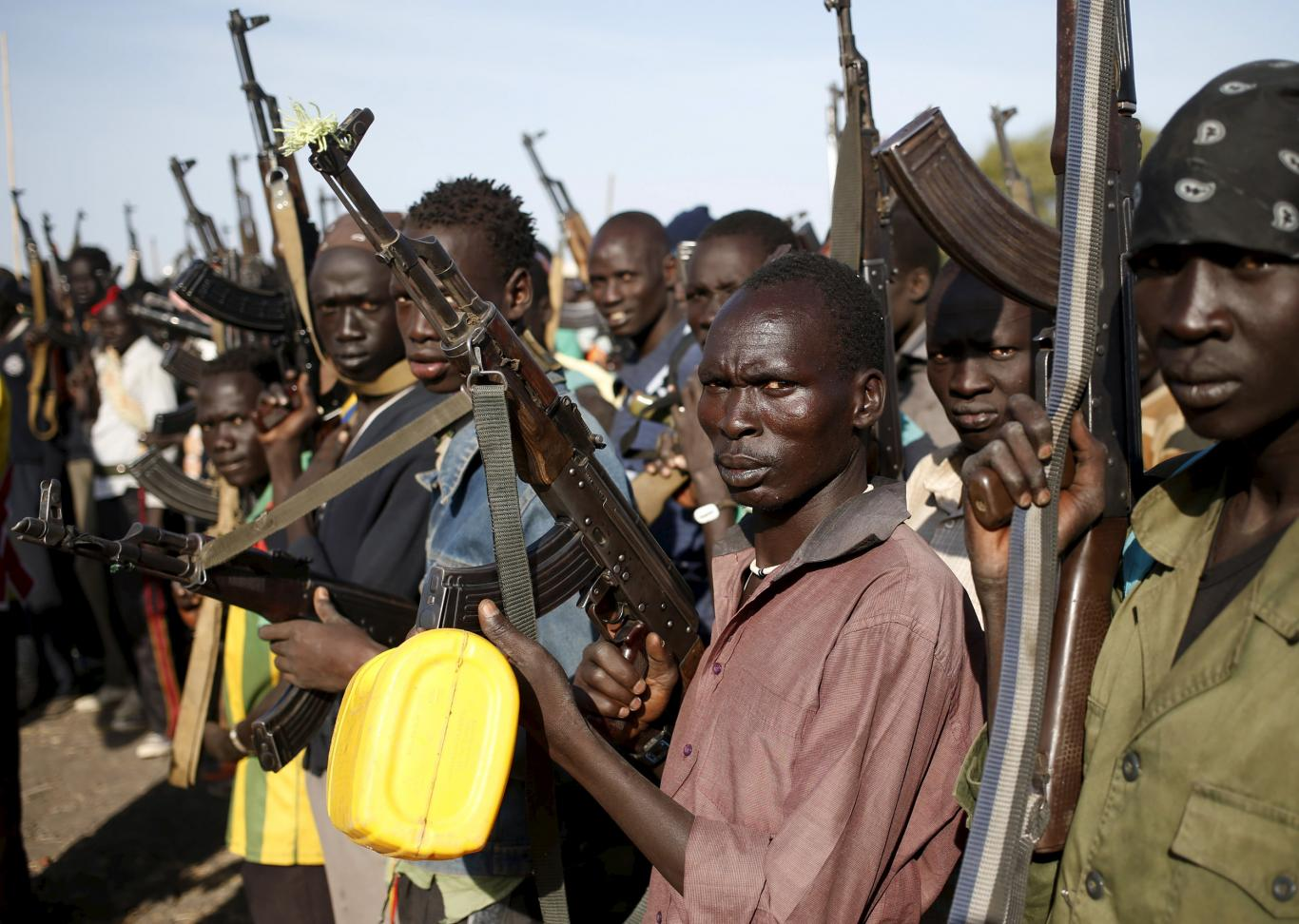 south-sudan-tribal-clash-leaves-25-dead-people-officials.jpg