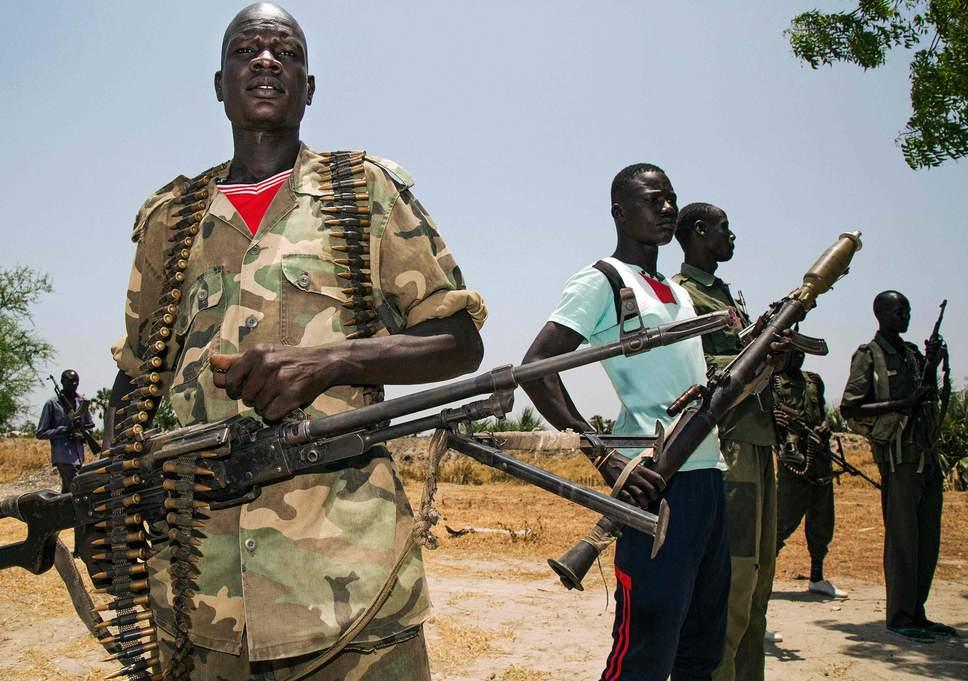 south-sudan-war.jpg