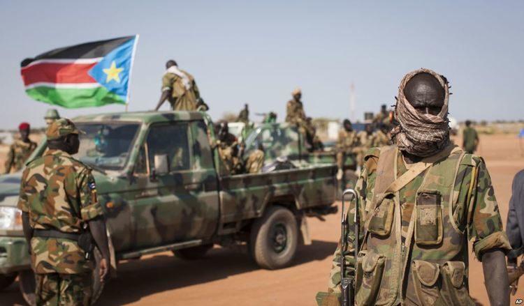 south-sudan-war1474523202641_aspR_1.708_w750_h439_e.jpg