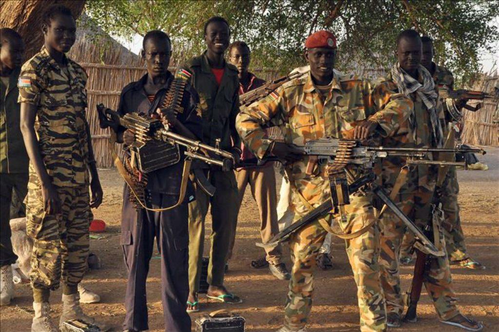 s-sudan-rebel-soldiers-1024x681.jpg