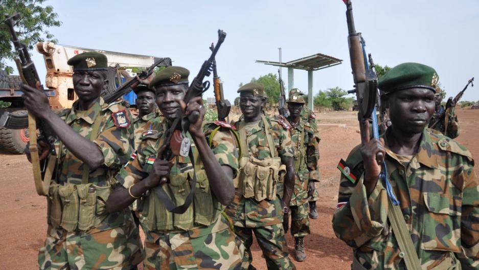 sudan-south_sudan-border-2012-4-30.jpg