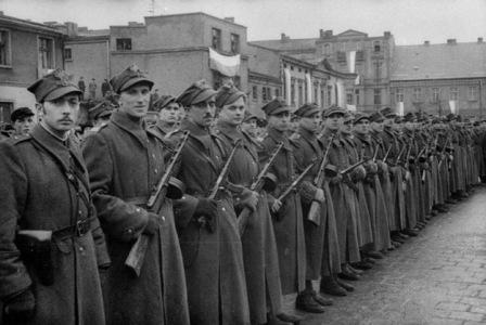 ludowe_wojsko_polskie.jpg