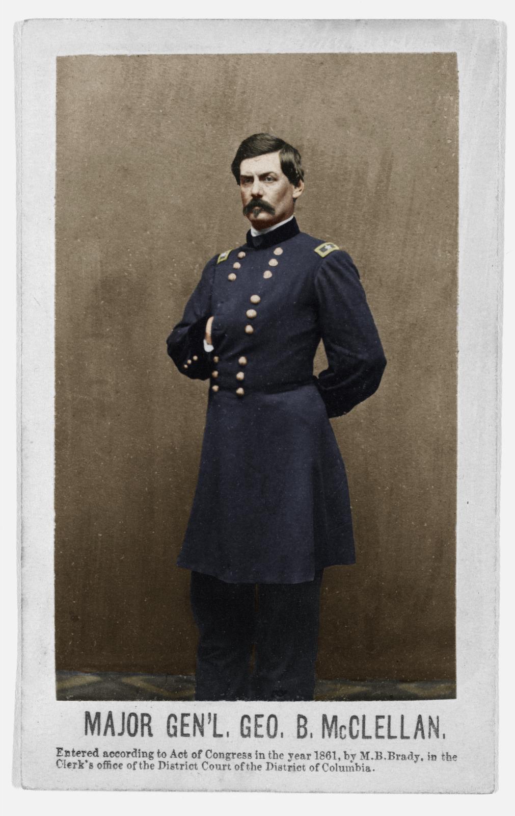 Major Gen'l Geo. B. McClellan.jpg