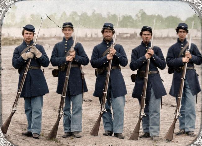 union-soldiers-massachusetts-volunteer-militia-photo-u1.jpg