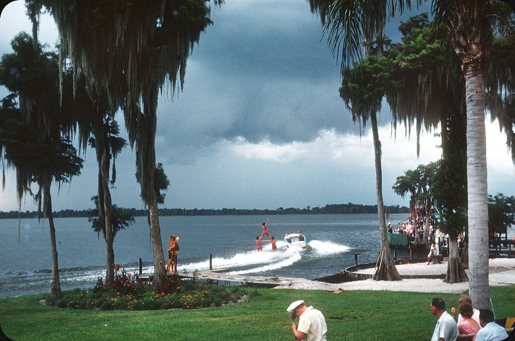 Beautiful Life of Florida in the 1950s (6).jpg