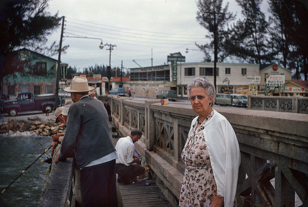 Beautiful Life of Florida in the 1950s (48).jpg