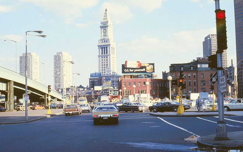 boston-1978-0.jpg