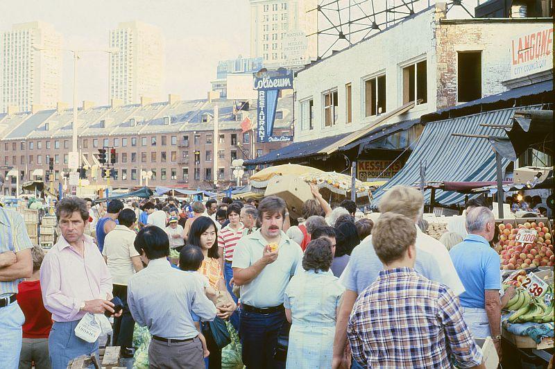 boston-1978-4.jpg