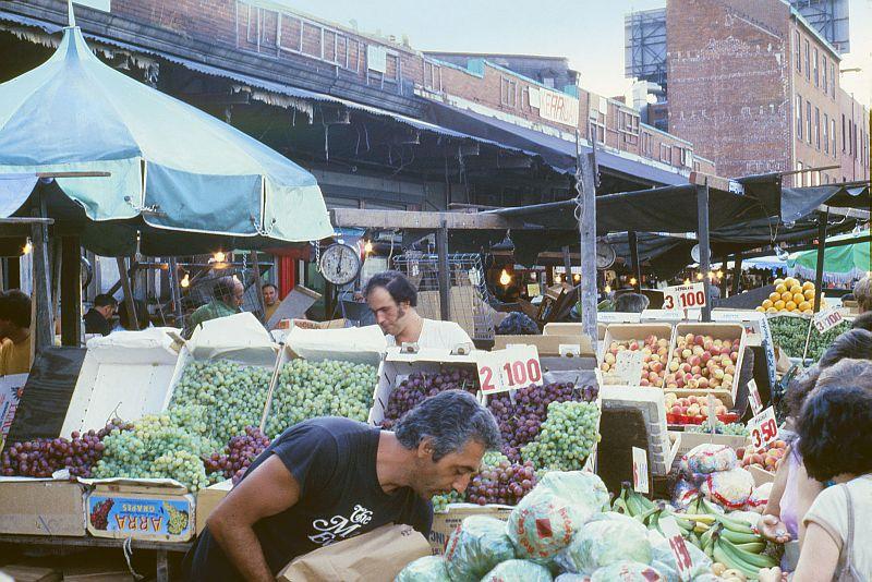 boston-1978-5.jpg