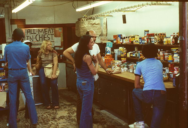 boston-1978-7.jpg