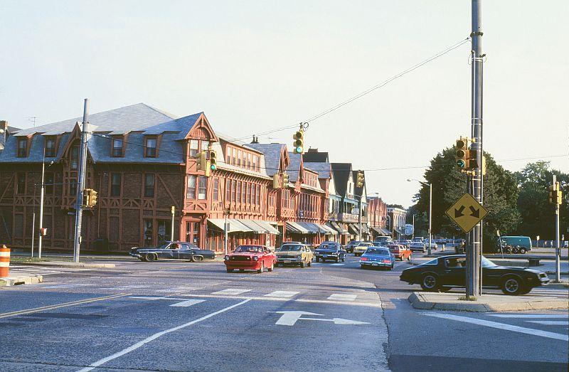 boston-1978-11.jpg
