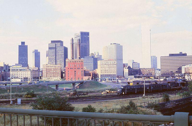 boston-1978-18.jpg