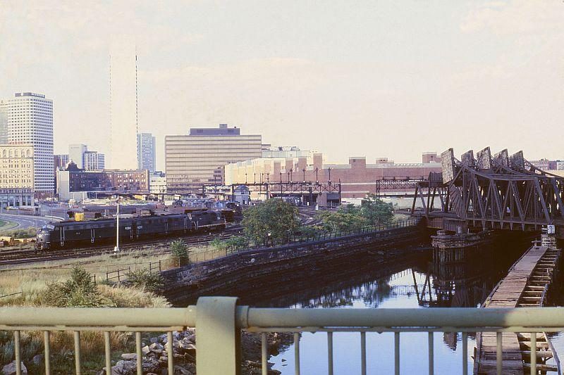 boston-1978-19.jpg