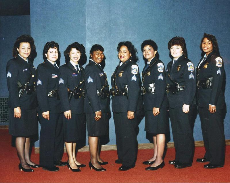 1989_females.jpg