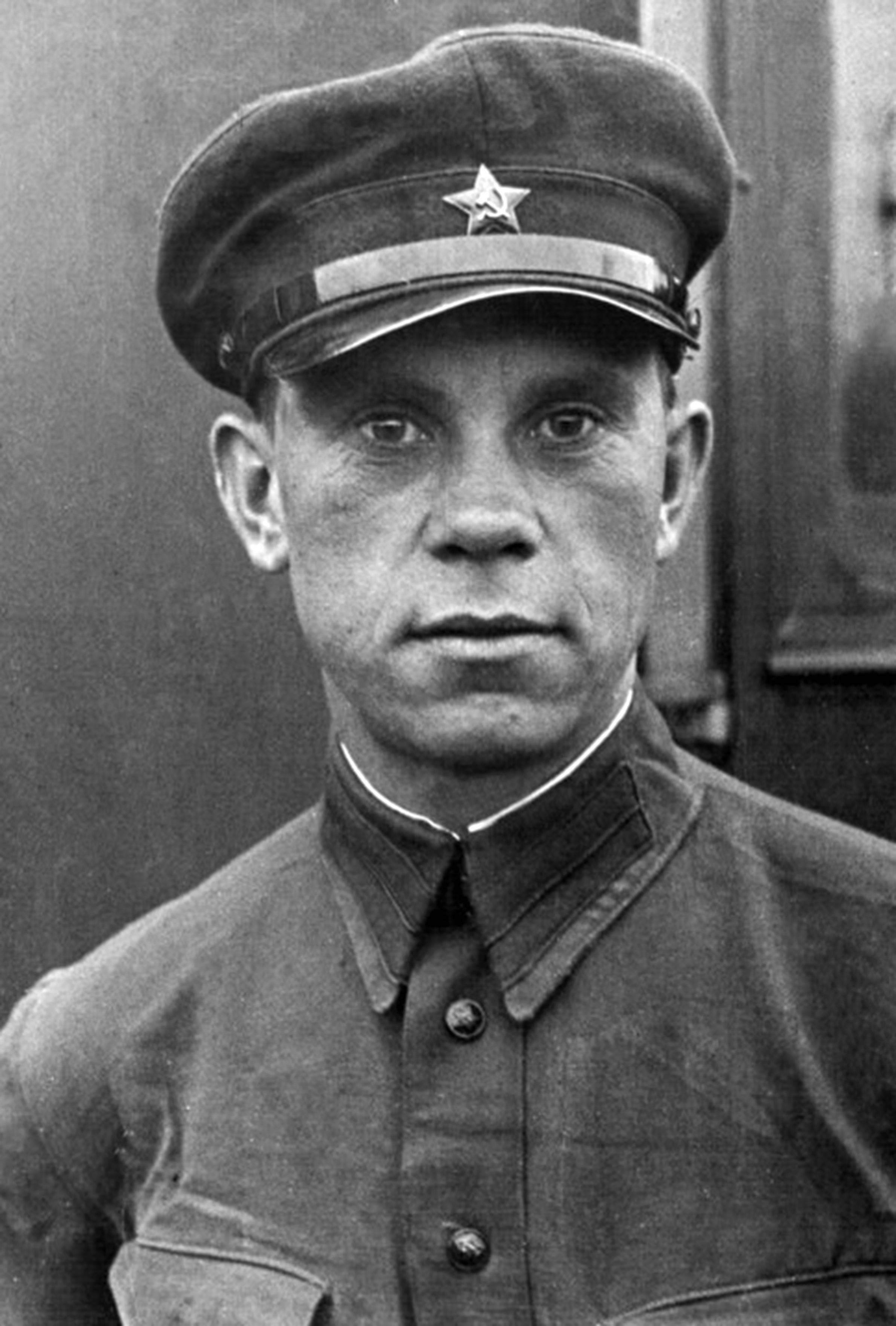 iyun-1936-goda-boec-pogranichnik-aa-ermakov.jpg