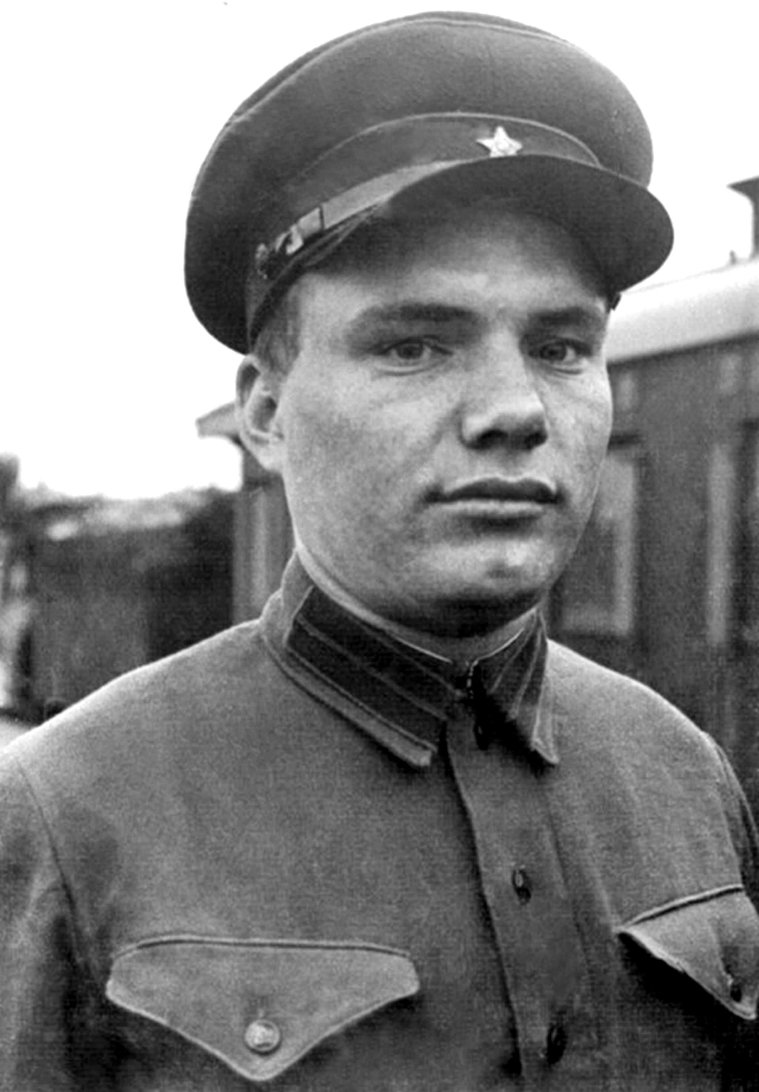 iyun-1936-goda-boec-strelkin.jpg