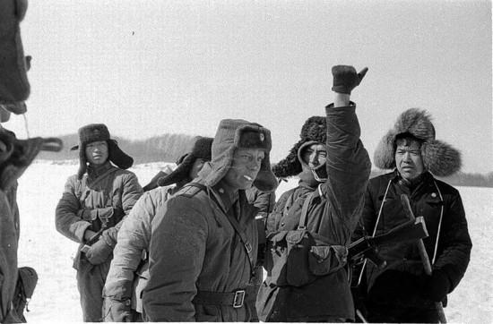 damanskij-1969-550x362.jpg