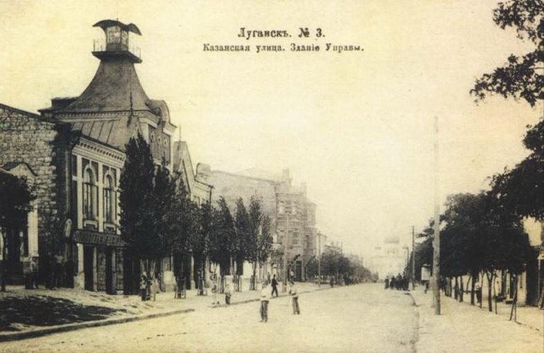 Казанська_вулиця.jpg