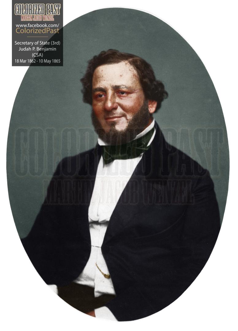 Judah P Benjamin.jpg