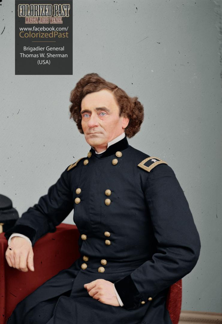 Thomas W Sherman2.jpg