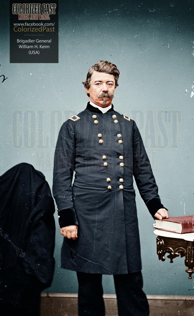 William H Keim standing.jpg