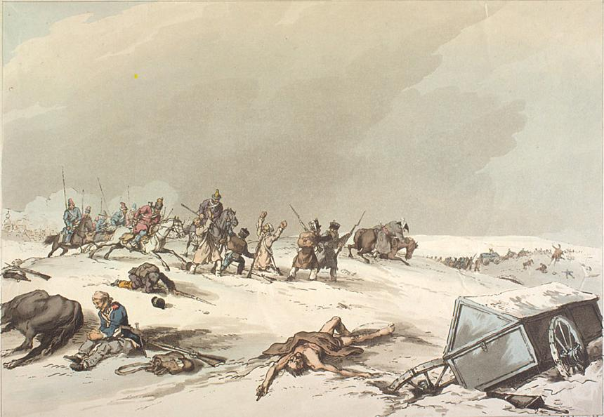 Retreat_of_Napoleon_Army_from_Moscow_1812.jpg