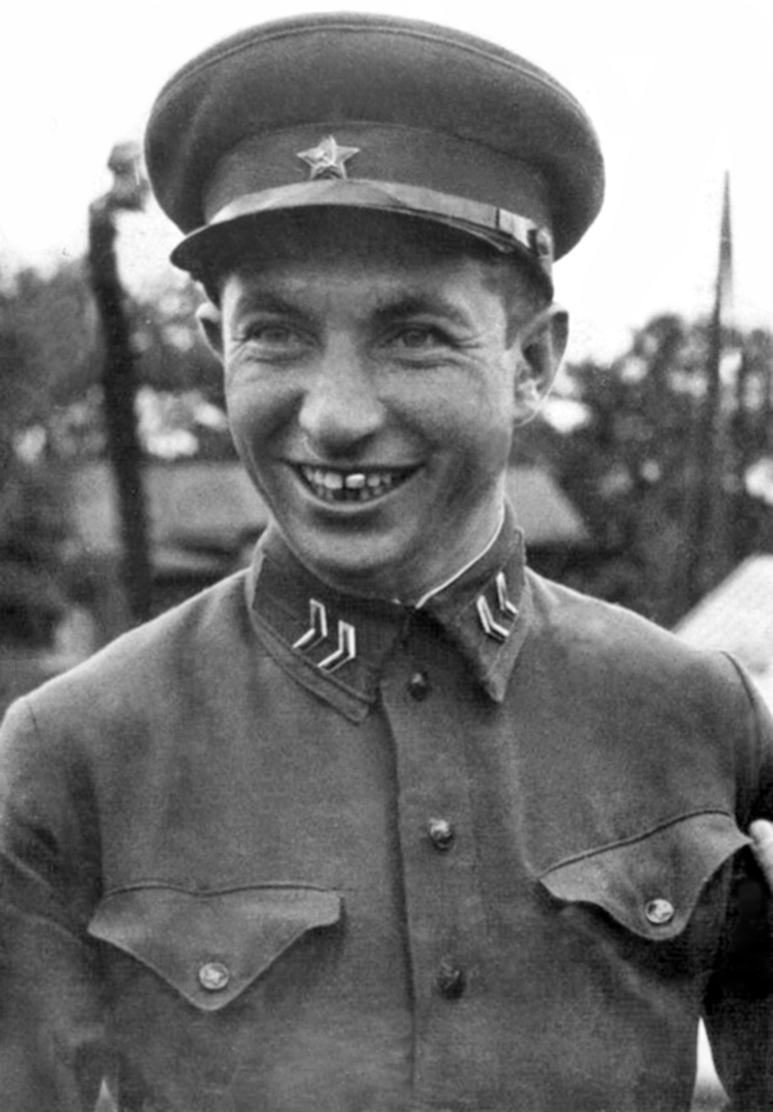 iyun-1936-goda-otd-komandir-ag-shilov.jpg
