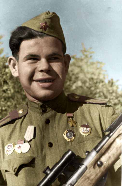 Hero_of_the_Soviet_Union_Nikolay_Ilyin.jpg