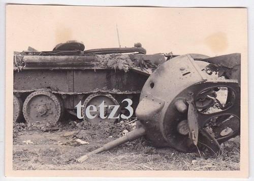 dlyakota.ru_istoriya_italyanec-o-nachale-voyny-na-yuzhnom-fronte-moldaviya-iyun-1941-g_14.jpeg