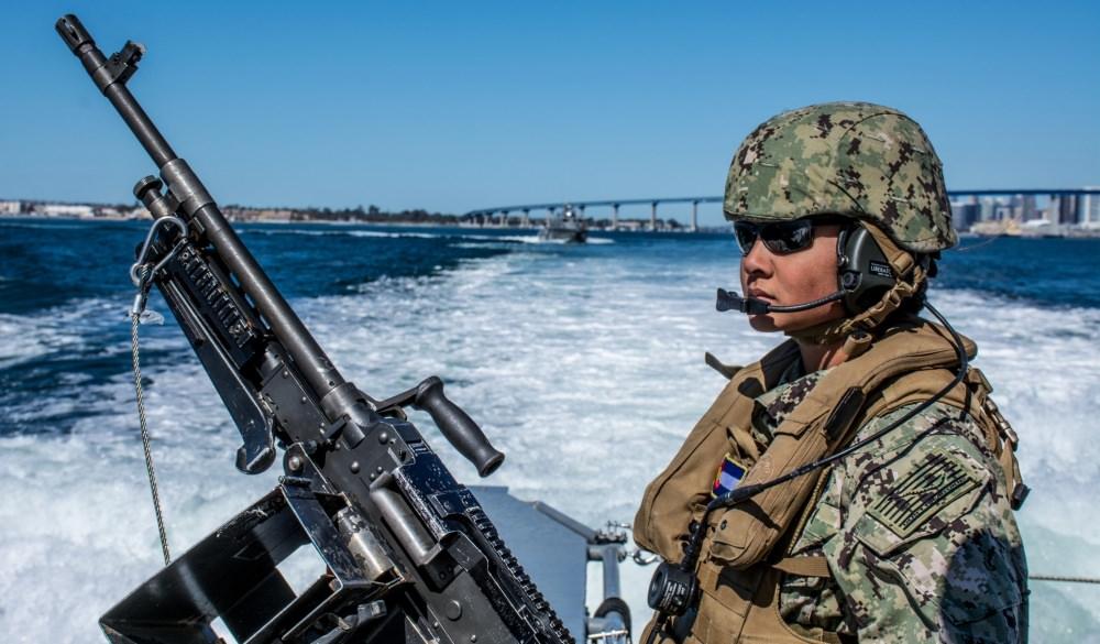 Женская армия и флот США. ( 50 фото ) 2daPXxq.jpg