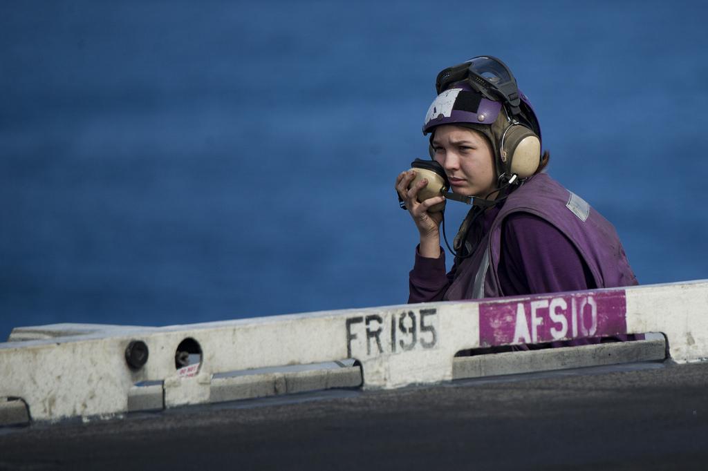 Женская армия и флот США. ( 50 фото ) 28299055337_8c1eca4bb0_b.jpg