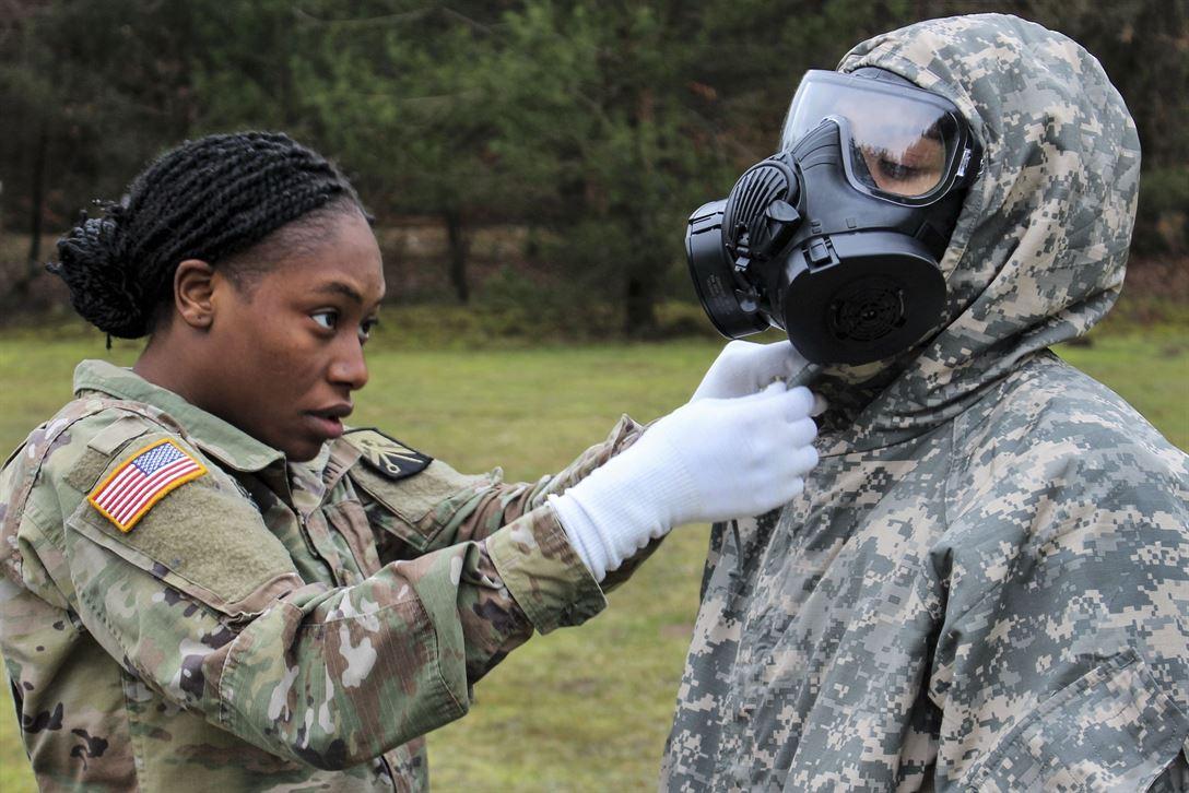 Женская армия и флот США. ( 50 фото ) 39879073302_b509963e55_o.jpg
