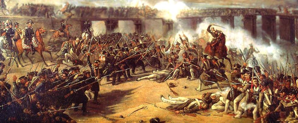 battle_of_ostroleka_1831-4c256e8fcee26951cd748c6599479004.png