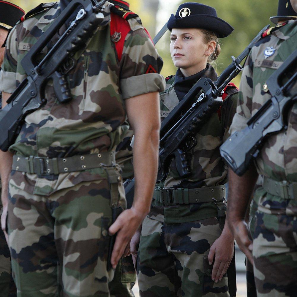 femme-reserviste-armee-engagement.jpg