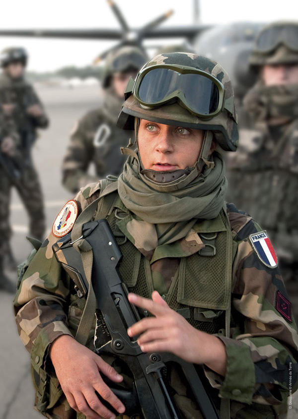 femmes-de-la-defense-3.jpg