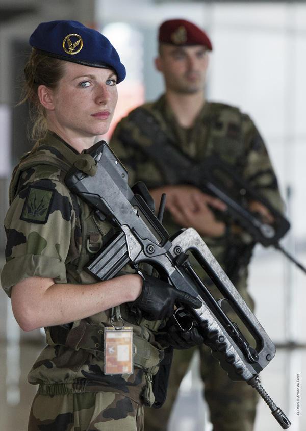 femmes-de-la-defense-5.jpg