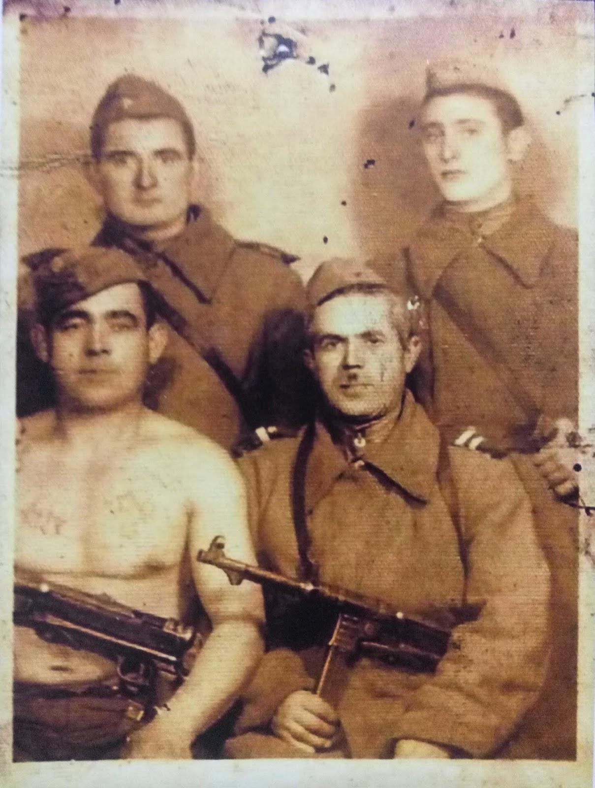 ноябрь 1944 (2).jpg