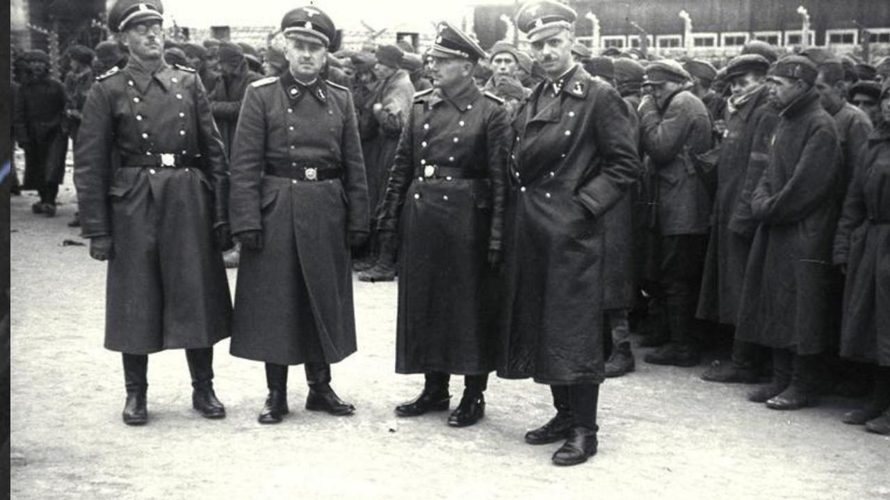 ss-officers-1280x720.jpg